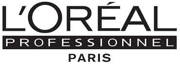 L'oréal Professional Paris
